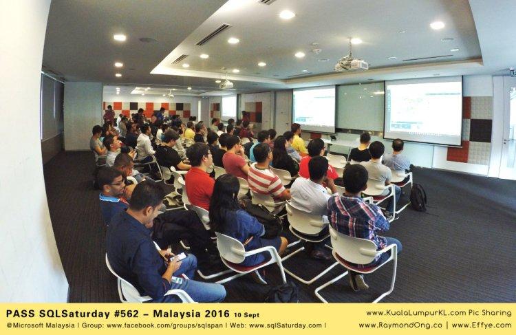 pass-sql-saturday-no-562-malaysia-2016-at-microsoft-malaysia-menara-3-petronas-klcc-sql-server-professionals-raymond-ong-effye-media-online-advertising-website-development-education-b59