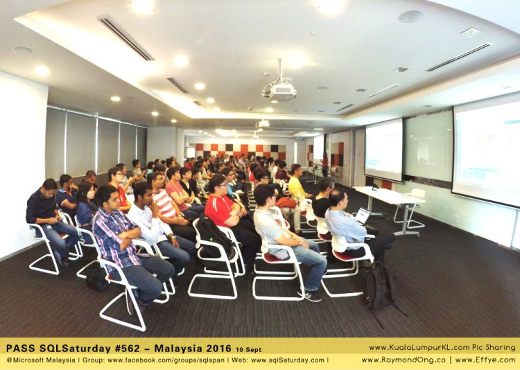 pass-sql-saturday-no-562-malaysia-2016-at-microsoft-malaysia-menara-3-petronas-klcc-sql-server-professionals-raymond-ong-effye-media-online-advertising-website-development-education-b60