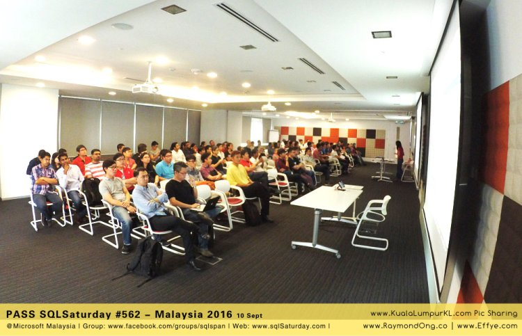 pass-sql-saturday-no-562-malaysia-2016-at-microsoft-malaysia-menara-3-petronas-klcc-sql-server-professionals-raymond-ong-effye-media-online-advertising-website-development-education-b61