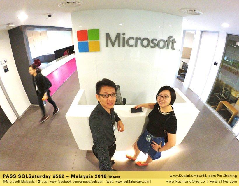 pass-sql-saturday-no-562-malaysia-2016-at-microsoft-malaysia-menara-3-petronas-klcc-sql-server-professionals-raymond-ong-effye-media-online-advertising-website-development-education-b62