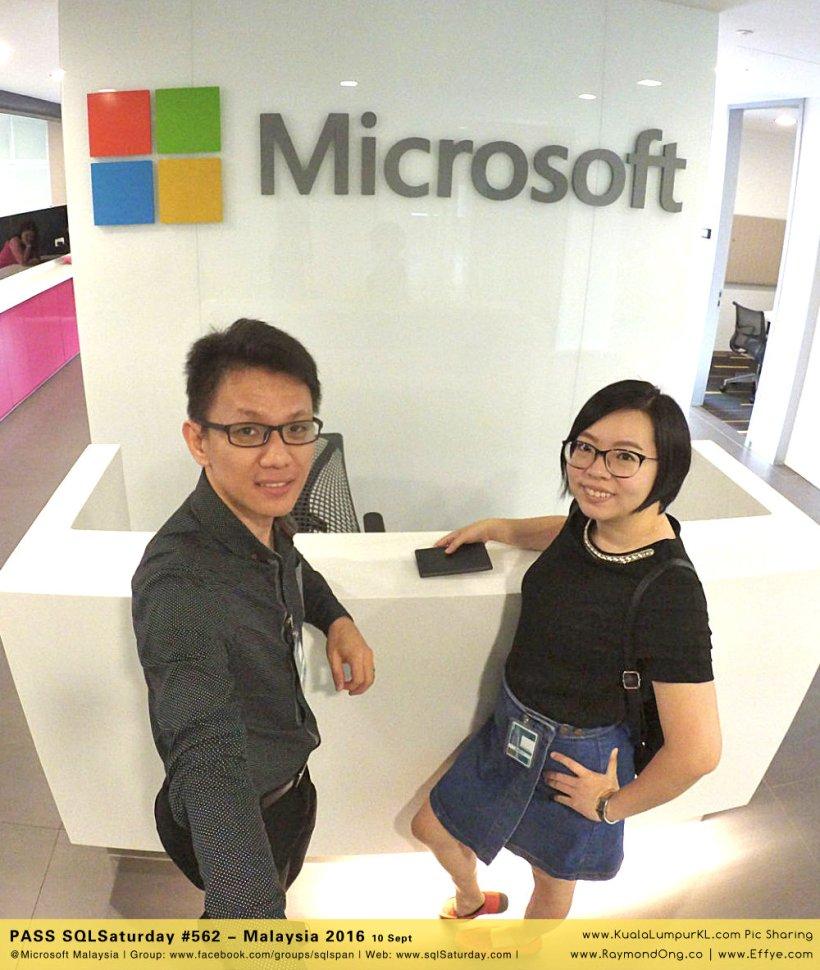 pass-sql-saturday-no-562-malaysia-2016-at-microsoft-malaysia-menara-3-petronas-klcc-sql-server-professionals-raymond-ong-effye-media-online-advertising-website-development-education-b63