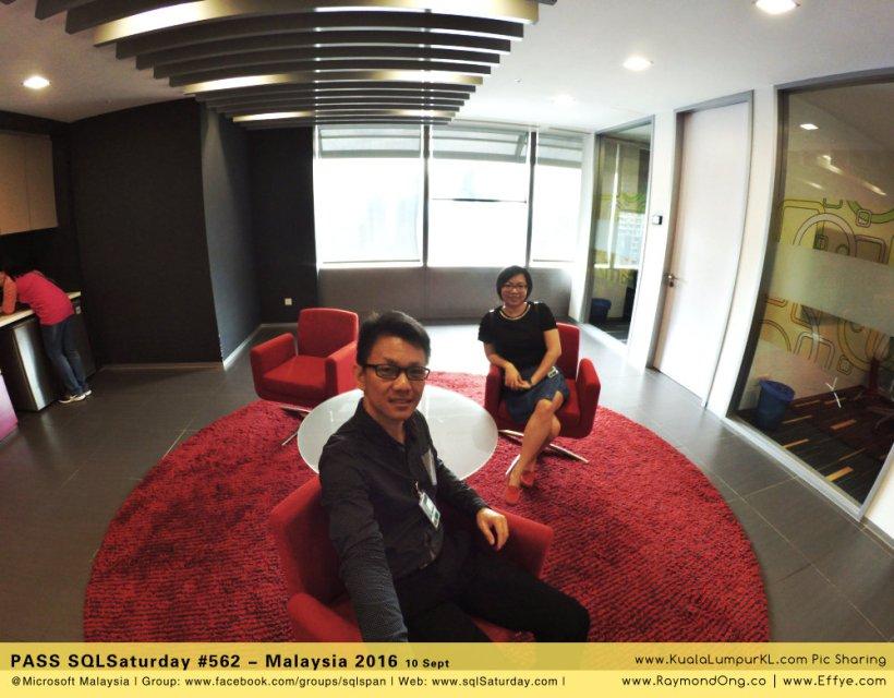 pass-sql-saturday-no-562-malaysia-2016-at-microsoft-malaysia-menara-3-petronas-klcc-sql-server-professionals-raymond-ong-effye-media-online-advertising-website-development-education-b64