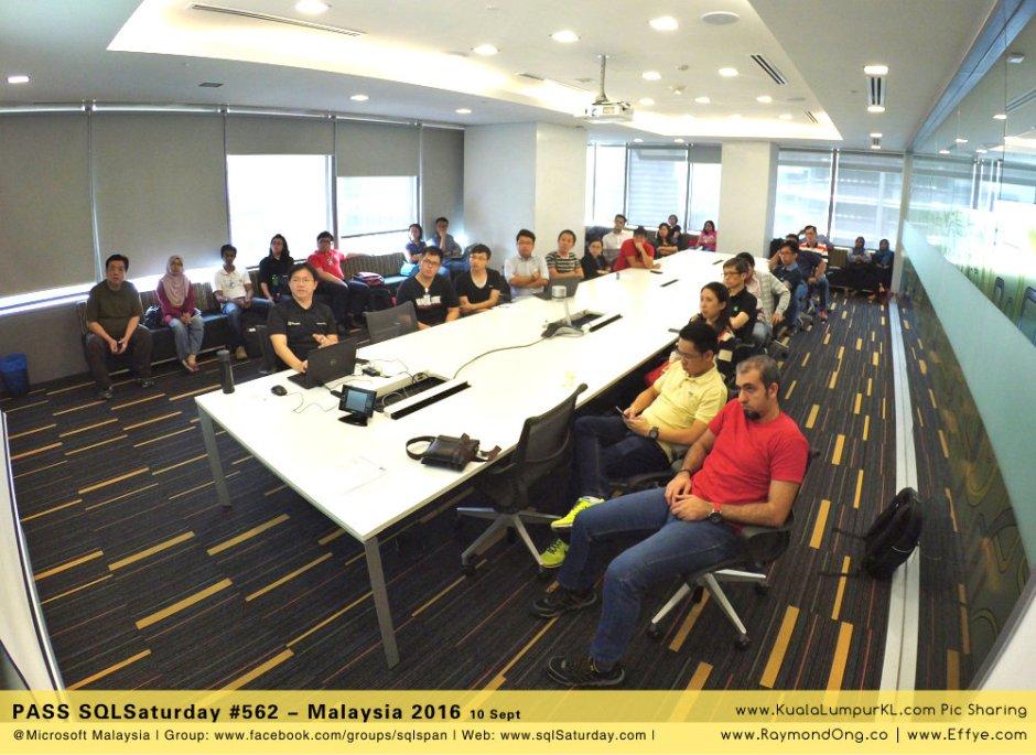 pass-sql-saturday-no-562-malaysia-2016-at-microsoft-malaysia-menara-3-petronas-klcc-sql-server-professionals-raymond-ong-effye-media-online-advertising-website-development-education-%e5%be%ae%e8%bd%af