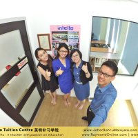 visit Intello Tution Centre - Ms Ha