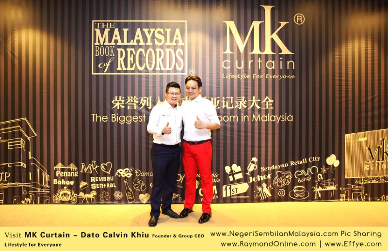 Raymond Ong RaymondOnline Raymond Online Alfred Genesis Alfred Law Dr Gan 颜生建博士 Visit MK Curtain Dato Calvin Khiu 拿督邱芓訸 - EffyeMedia Online Advertising Web Development 网络广告 A02