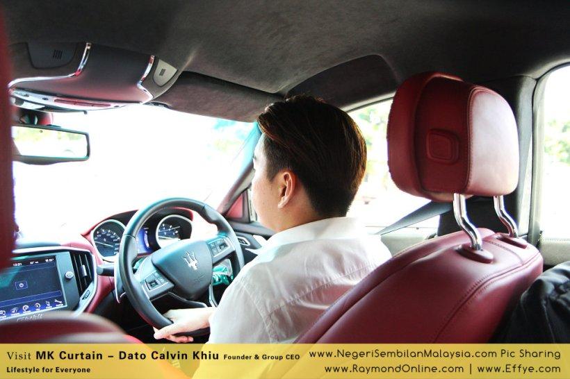 Raymond Ong RaymondOnline Raymond Online Alfred Genesis Alfred Law Dr Gan 颜生建博士 Visit MK Curtain Dato Calvin Khiu 拿督邱芓訸 - EffyeMedia Online Advertising Web Development 网络广告 A08