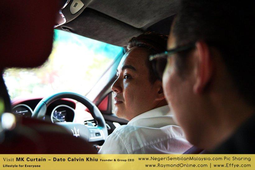 Raymond Ong RaymondOnline Raymond Online Alfred Genesis Alfred Law Dr Gan 颜生建博士 Visit MK Curtain Dato Calvin Khiu 拿督邱芓訸 - EffyeMedia Online Advertising Web Development 网络广告 A09
