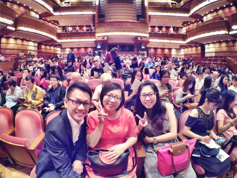 malaysia-kuala-lumpur-concert-beethoven-malaysian-philharmonic-orchestra-and-conductor-gabor-takacs-nagy-and-violin-ray-chen-beethoven-violin-cencerto-in-d-major-op61-a02-great-music