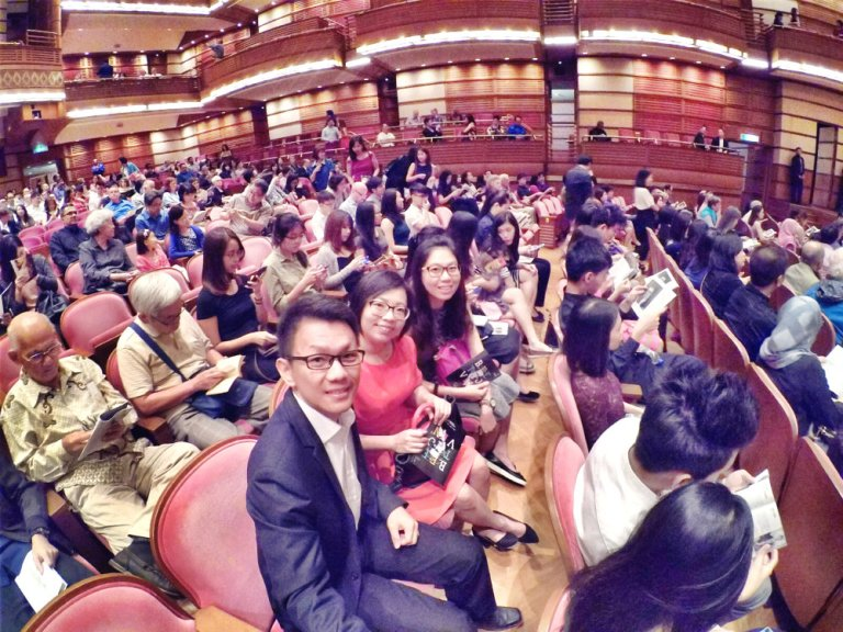 malaysia-kuala-lumpur-concert-beethoven-malaysian-philharmonic-orchestra-and-conductor-gabor-takacs-nagy-and-violin-ray-chen-beethoven-violin-cencerto-in-d-major-op61-a04-great-music