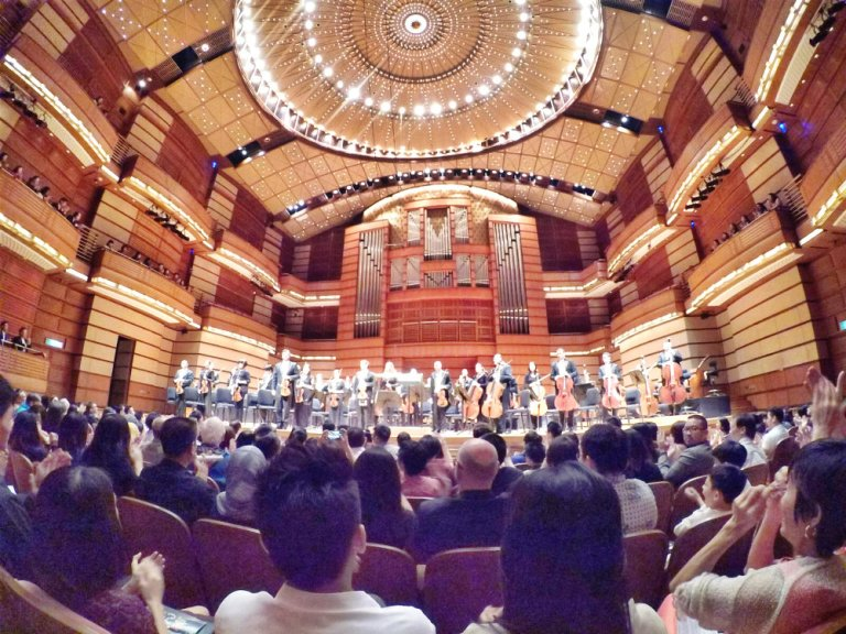 malaysia-kuala-lumpur-concert-beethoven-malaysian-philharmonic-orchestra-and-conductor-gabor-takacs-nagy-and-violin-ray-chen-beethoven-violin-cencerto-in-d-major-op61-a14-great-music