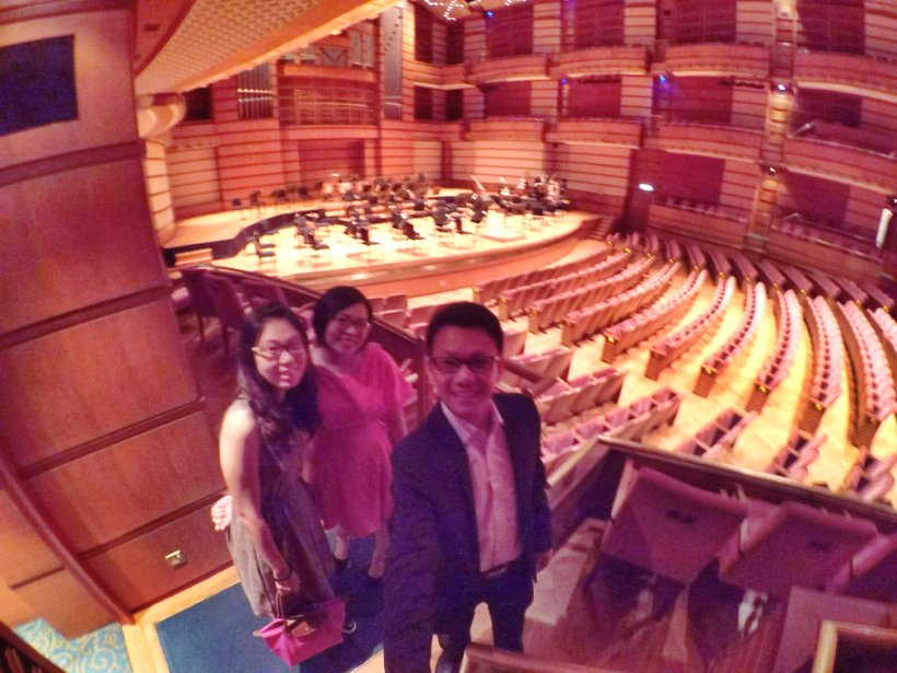 malaysia-kuala-lumpur-concert-beethoven-malaysian-philharmonic-orchestra-and-conductor-gabor-takacs-nagy-and-violin-ray-chen-beethoven-violin-cencerto-in-d-major-op61-a26-great-music