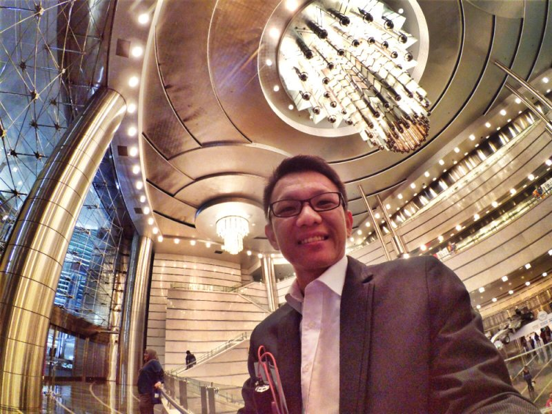 malaysia-kuala-lumpur-concert-beethoven-malaysian-philharmonic-orchestra-and-conductor-gabor-takacs-nagy-and-violin-ray-chen-beethoven-violin-cencerto-in-d-major-op61-a40-great-music