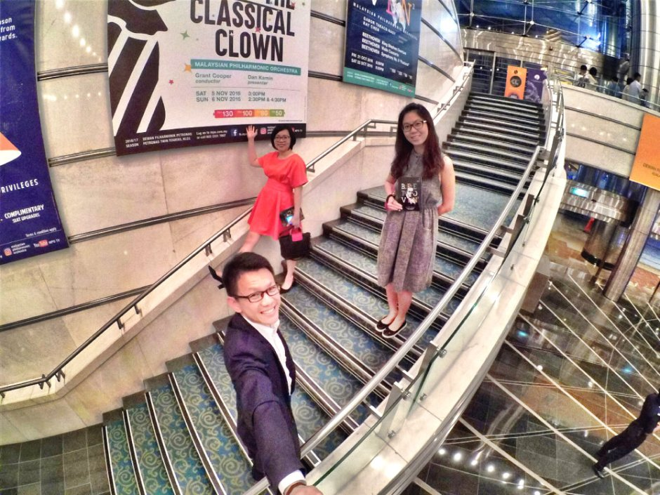 malaysia-kuala-lumpur-concert-beethoven-malaysian-philharmonic-orchestra-and-conductor-gabor-takacs-nagy-and-violin-ray-chen-beethoven-violin-cencerto-in-d-major-op61-a46-great-music