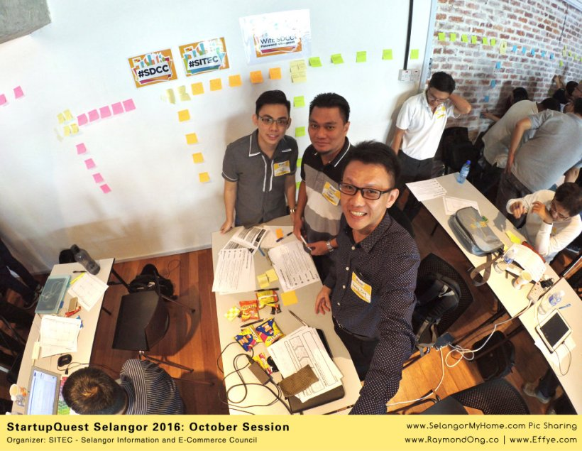 malaysia-kuala-lumpur-selangor-startupquest-selangor-2016-october-session-at-sitec-selangor-information-and-e-commerce-council-sdcc-icity-shah-alam-%e9%a9%ac%e6%9d%a5%e8%a5%bf%e4%ba%9a-%e5%90%89