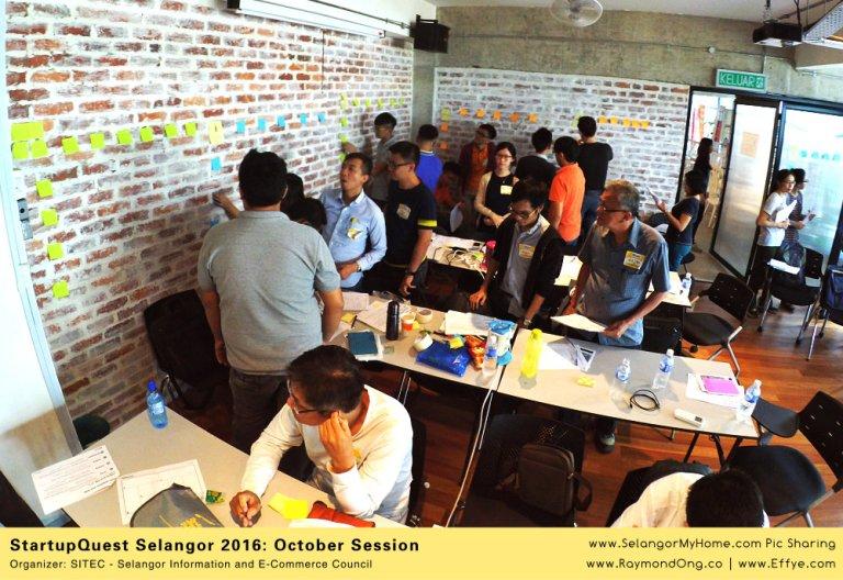 malaysia-kuala-lumpur-selangor-startupquest-selangor-2016-october-session-at-sitec-selangor-information-and-e-commerce-council-sdcc-icity-shah-alam-%e9%a9%ac%e6%9d%a5%e8%a5%bf%e4%ba%9a-%e5%90%89