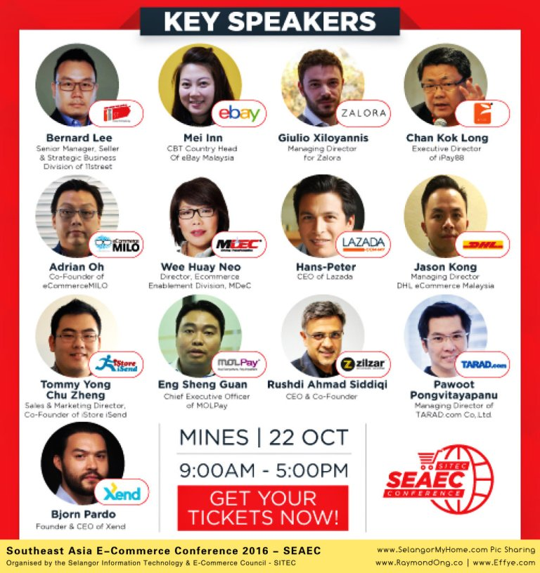 southeast-asia-e-commerce-conference-2016-seaec-organised-by-the-selangor-information-technology-and-e-commerce-council-cross-border-e-trading-on-a-global-scale-raymond-ong-effye-media-a01