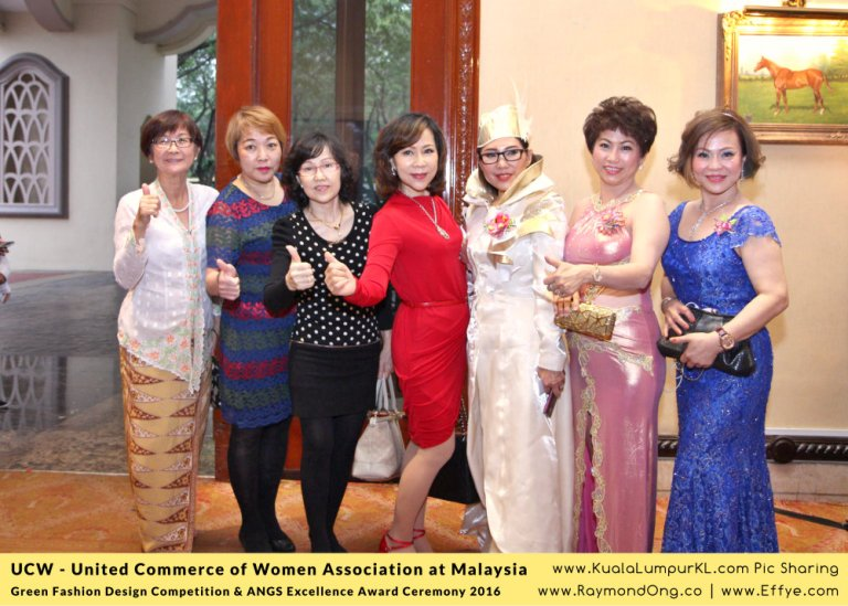 ucw-united-commerce-of-women-association-at-malaysia-green-fashion-design-competition-angs-excellence-award-ceremony-2016-%e4%b8%96%e7%95%8c%e5%a5%b3%e6%80%a7%e6%80%bb%e5%95%86%e4%bc%9a%e7%8e%af