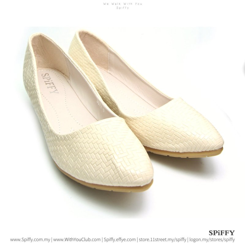 fashion-malaysia-kuala-lumpur-doll-shoes-spiffy-brand-ct3070014-beige-colour-shoe-ladies-lady-leather-high-heels-shoes-comfort-wedges-sandal-%e5%a8%83%e5%a8%83%e9%9e%8b%e5%ad%90-shoes-online-shopping