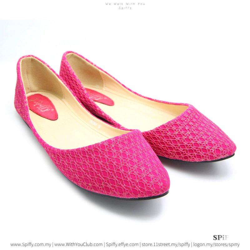 fashion-malaysia-kuala-lumpur-doll-shoes-spiffy-brand-ct3080001-red-colour-shoe-ladies-lady-leather-high-heels-shoes-comfort-wedges-sandal-%e5%a8%83%e5%a8%83%e9%9e%8b%e5%ad%90-shoes-online-shopping-03