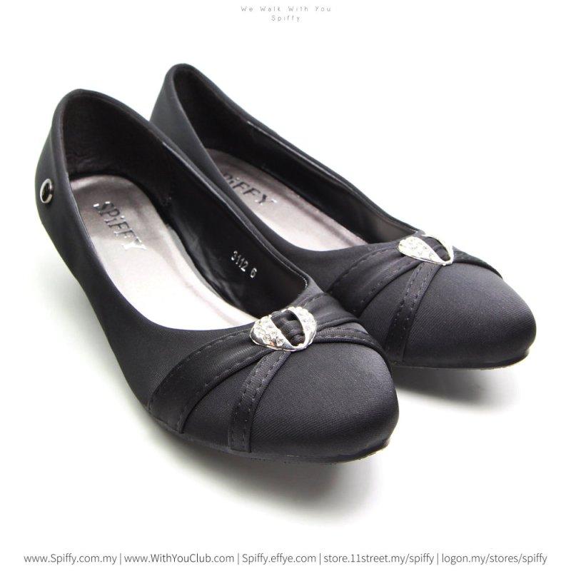 fashion-malaysia-kuala-lumpur-doll-shoes-spiffy-brand-ct3112010-black-colour-shoe-ladies-lady-leather-high-heels-shoes-comfort-wedges-sandal-%e5%a8%83%e5%a8%83%e9%9e%8b%e5%ad%90-shoes-online-shopping