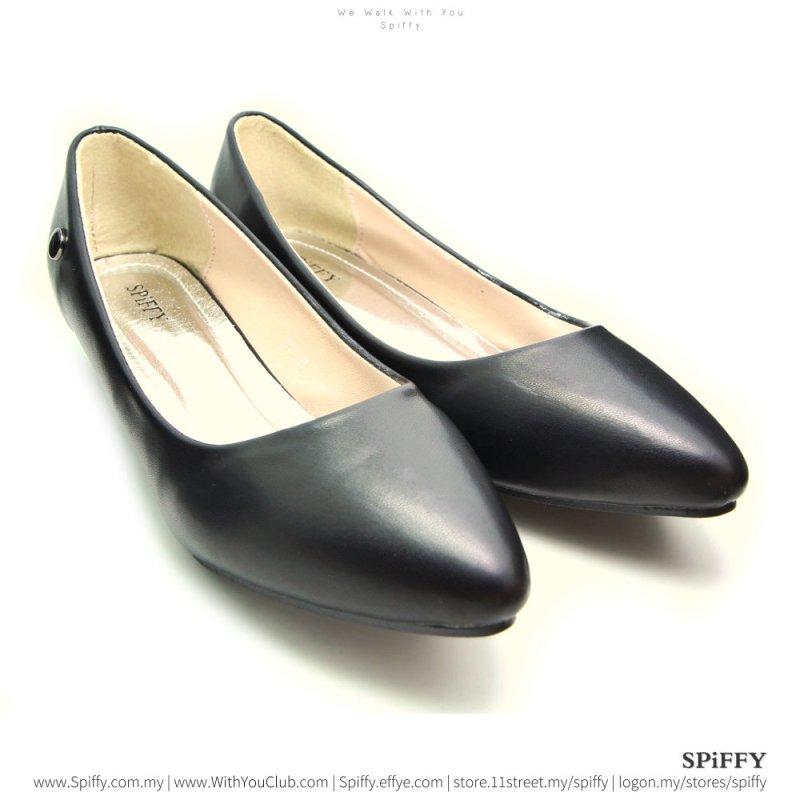 fashion-malaysia-kuala-lumpur-doll-shoes-spiffy-brand-ct3118010-black-colour-shoe-ladies-lady-leather-high-heels-shoes-comfort-wedges-sandal-%e5%a8%83%e5%a8%83%e9%9e%8b%e5%ad%90-shoes-online-shopping