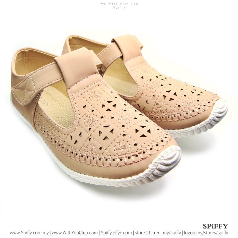 fashion-malaysia-kuala-lumpur-doll-shoes-spiffy-brand-ct3127a018-camel-colour-shoe-ladies-lady-leather-high-heels-shoes-comfort-wedges-sandal-%e5%a8%83%e5%a8%83%e9%9e%8b%e5%ad%90-shoes-online-shopping