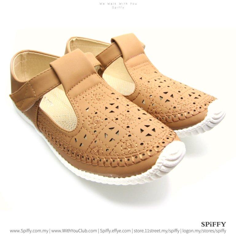fashion-malaysia-kuala-lumpur-doll-shoes-spiffy-brand-ct3127a085-coffee-colour-shoe-ladies-lady-leather-high-heels-shoes-comfort-wedges-sandal-%e5%a8%83%e5%a8%83%e9%9e%8b%e5%ad%90-shoes-online-shoppin