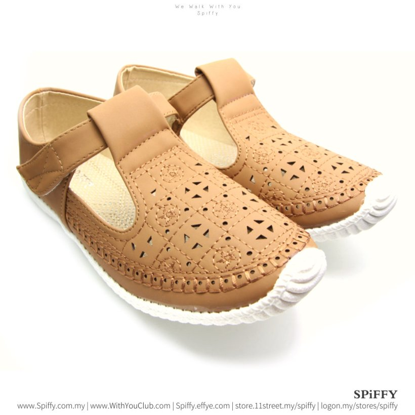 fashion-malaysia-kuala-lumpur-doll-shoes-spiffy-brand-ct3127a085-coffee-colour-shoe-ladies-lady-leather-high-heels-shoes-comfort-wedges-sandal-%e5%a8%83%e5%a8%83%e9%9e%8b%e5%ad%90-shoes-online-shoppin