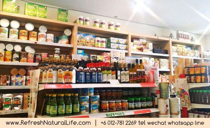 johor-batu-pahat-organic-products-organice-cafe-food-meal-lunch-dinner-refresh-natural-%e6%9f%94%e4%bd%9b-%e5%b3%87%e6%a0%aa%e5%b7%b4%e8%be%96%e6%9c%89%e6%9c%ba%e4%ba%a7%e5%93%81-%e5%81%a5%e5%ba%b7