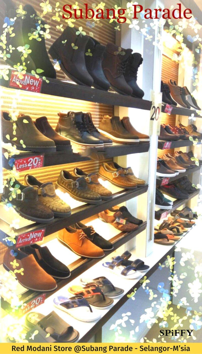 spiffy-shoes-year-end-sales-special-promotion-at-subang-parade-subang-jaya-selangor-malaysia-nov-2016-men-children-shoes-high-heels-wedges-%e8%8b%8f%e5%b8%ae%e5%86%8d%e4%b9%9fspiffy%e9%9e%8b%e5%ad%90