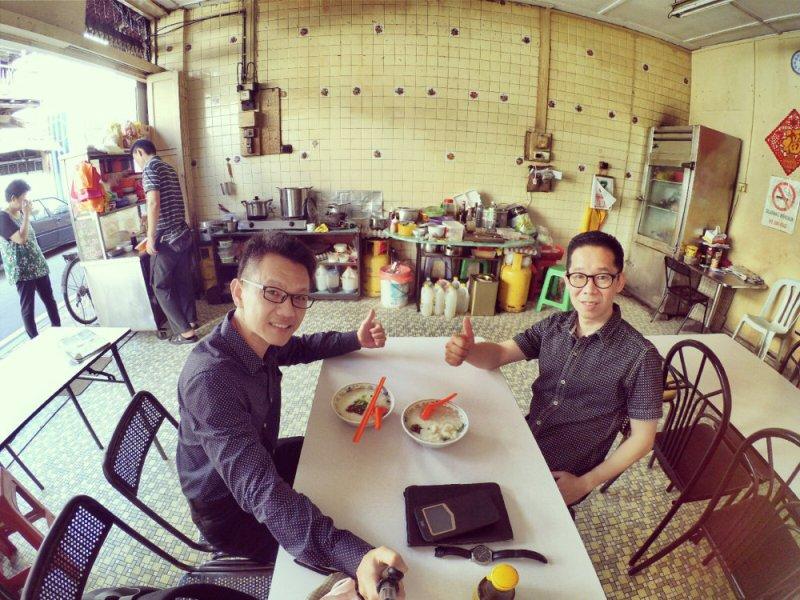 breakfast-melaka-malacca-malaysia-jonker-walk-jonker-street-travel-raymond-ong-alfred-law-alfred-genesis-%e9%a9%ac%e5%85%ad%e7%94%b2%e6%97%85%e6%b8%b8-c01