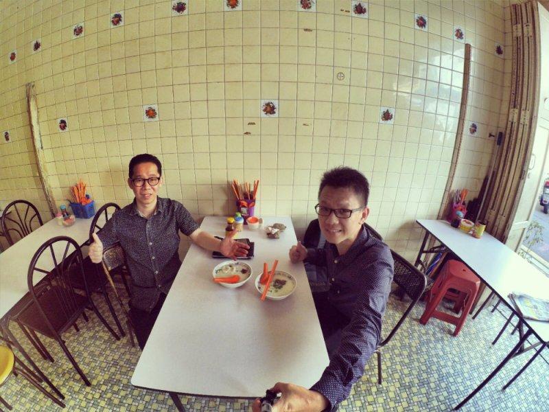 breakfast-melaka-malacca-malaysia-jonker-walk-jonker-street-travel-raymond-ong-alfred-law-alfred-genesis-%e9%a9%ac%e5%85%ad%e7%94%b2%e6%97%85%e6%b8%b8-d02