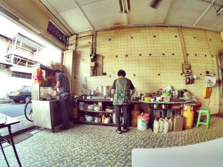 breakfast-melaka-malacca-malaysia-jonker-walk-jonker-street-travel-raymond-ong-alfred-law-alfred-genesis-%e9%a9%ac%e5%85%ad%e7%94%b2%e6%97%85%e6%b8%b8-d03
