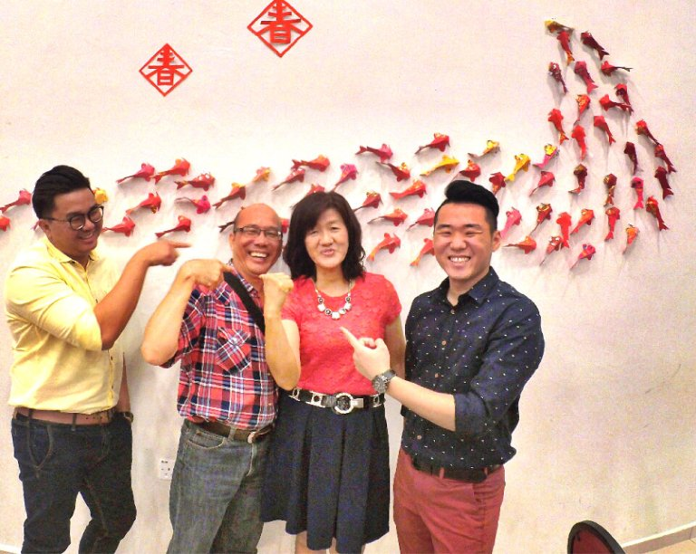chinese-new-year-2017-meet-friends-once-a-year-uncle-soh-%e8%8b%8f%e7%90%a5%e7%8f%8d-loh-siew-tin-jason-soh-andrew-soh-gereja-joy-soga-joy-church-worship-%e8%8b%8f%e9%9b%85%e5%96%9c%e4%b9%90%e5%a0%82