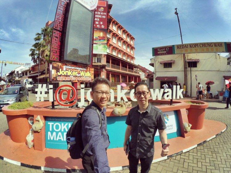melaka-malacca-malaysia-jonker-walk-jonker-street-travel-raymond-ong-alfred-law-alfred-genesis-%e9%a9%ac%e5%85%ad%e7%94%b2%e6%97%85%e6%b8%b8-a02