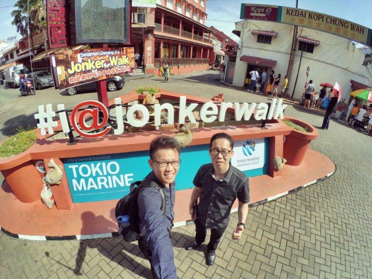 melaka-malacca-malaysia-jonker-walk-jonker-street-travel-raymond-ong-alfred-law-alfred-genesis-%e9%a9%ac%e5%85%ad%e7%94%b2%e6%97%85%e6%b8%b8-a03