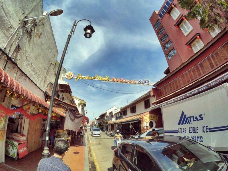 melaka-malacca-malaysia-jonker-walk-jonker-street-travel-raymond-ong-alfred-law-alfred-genesis-%e9%a9%ac%e5%85%ad%e7%94%b2%e6%97%85%e6%b8%b8-a04