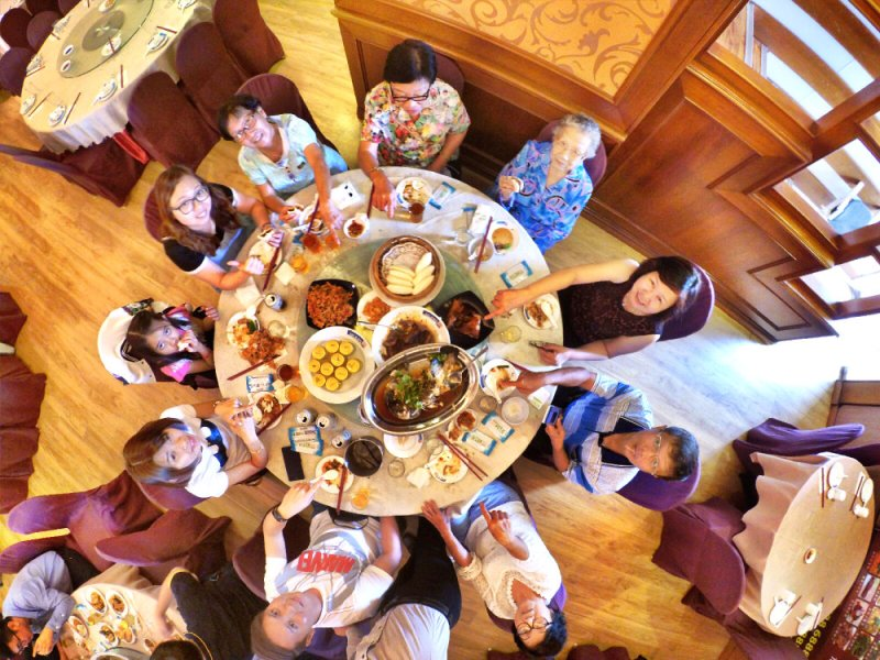 ong-family-chinese-new-year-family-reunion-lunch-%e7%8e%8b%e5%ae%b6%e5%86%9c%e5%8e%86%e5%b9%b4%e5%88%9d%e4%ba%8c%e5%9b%a2%e5%9c%86%e9%a5%ad-batu-pahat-online-publication-online-media-a01-raymond-ong