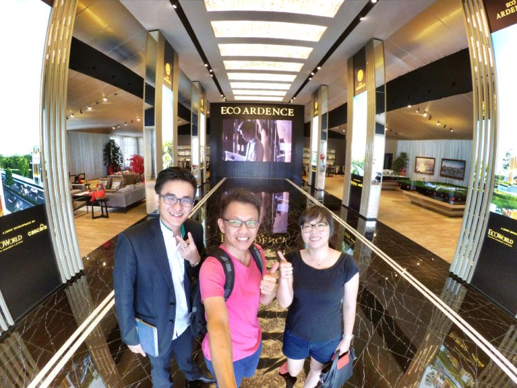 ray-teoh-ecoworld-malaysia-eco-ardence-pavilion-hone-semi-d-bungalow-sales-and-marketing-with-raymond-ong-effye-ang-effye-media-online-publication-shah-alam-selangor-malaysia-a02