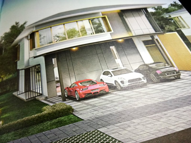 ray-teoh-ecoworld-malaysia-eco-ardence-pavilion-hone-semi-d-bungalow-sales-and-marketing-with-raymond-ong-effye-ang-effye-media-online-publication-shah-alam-selangor-malaysia-a03