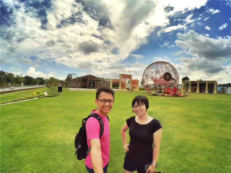 ray-teoh-ecoworld-malaysia-eco-ardence-pavilion-hone-semi-d-bungalow-sales-and-marketing-with-raymond-ong-effye-ang-effye-media-online-publication-shah-alam-selangor-malaysia-a05