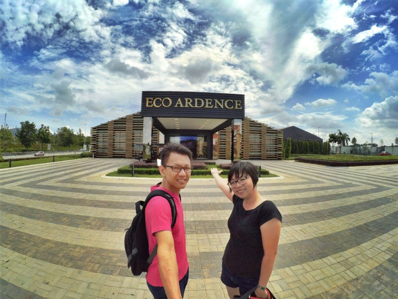ray-teoh-ecoworld-malaysia-eco-ardence-pavilion-hone-semi-d-bungalow-sales-and-marketing-with-raymond-ong-effye-ang-effye-media-online-publication-shah-alam-selangor-malaysia-a07