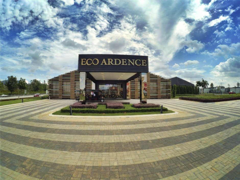 ray-teoh-ecoworld-malaysia-eco-ardence-pavilion-hone-semi-d-bungalow-sales-and-marketing-with-raymond-ong-effye-ang-effye-media-online-publication-shah-alam-selangor-malaysia-a08