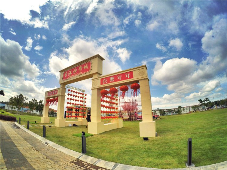 ray-teoh-ecoworld-malaysia-eco-ardence-pavilion-hone-semi-d-bungalow-sales-and-marketing-with-raymond-ong-effye-ang-effye-media-online-publication-shah-alam-selangor-malaysia-a10