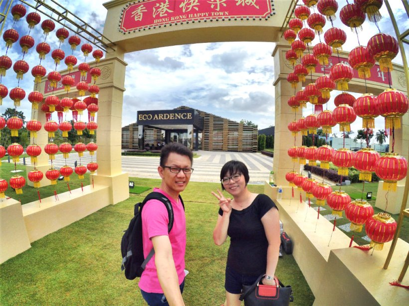 ray-teoh-ecoworld-malaysia-eco-ardence-pavilion-hone-semi-d-bungalow-sales-and-marketing-with-raymond-ong-effye-ang-effye-media-online-publication-shah-alam-selangor-malaysia-a11