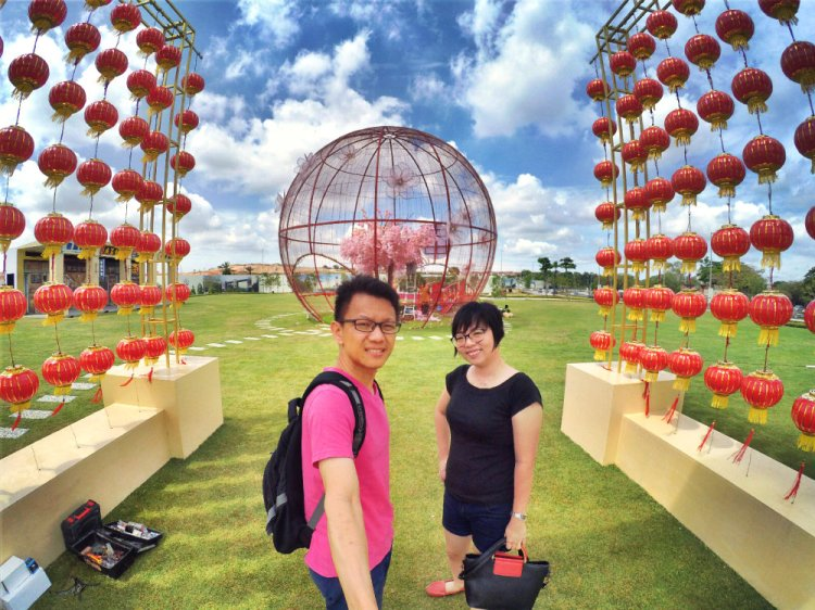 ray-teoh-ecoworld-malaysia-eco-ardence-pavilion-hone-semi-d-bungalow-sales-and-marketing-with-raymond-ong-effye-ang-effye-media-online-publication-shah-alam-selangor-malaysia-a12