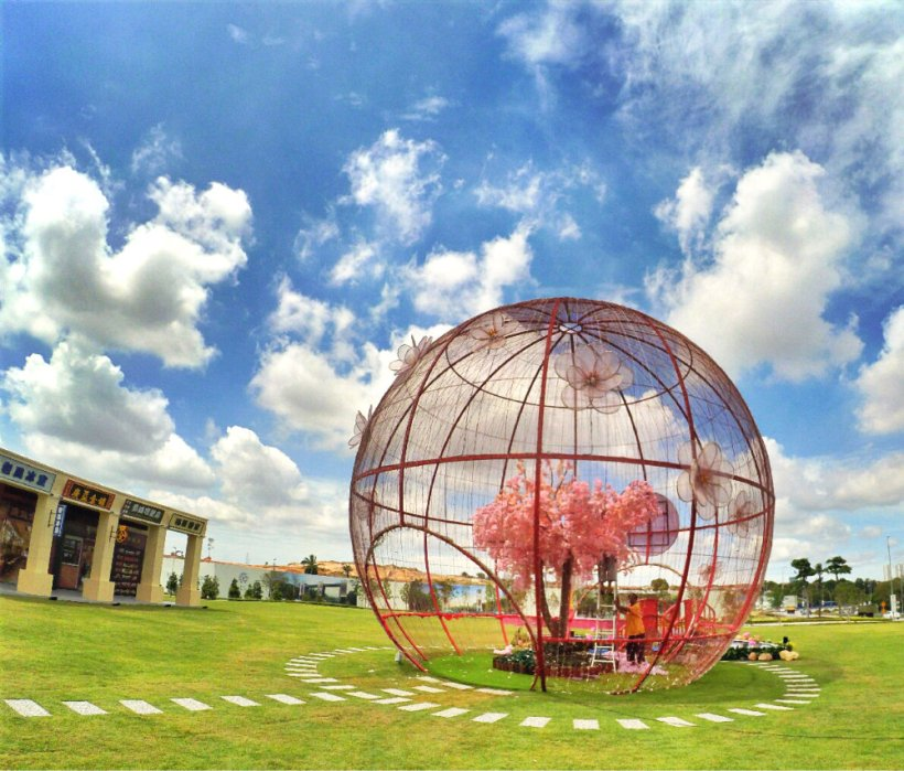 ray-teoh-ecoworld-malaysia-eco-ardence-pavilion-hone-semi-d-bungalow-sales-and-marketing-with-raymond-ong-effye-ang-effye-media-online-publication-shah-alam-selangor-malaysia-a13