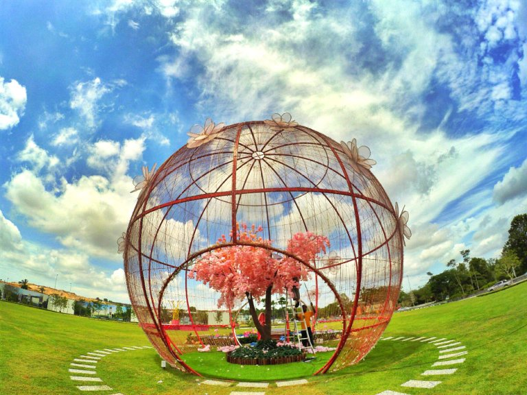ray-teoh-ecoworld-malaysia-eco-ardence-pavilion-hone-semi-d-bungalow-sales-and-marketing-with-raymond-ong-effye-ang-effye-media-online-publication-shah-alam-selangor-malaysia-a14