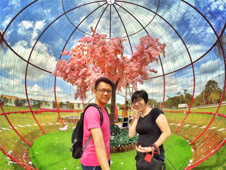 ray-teoh-ecoworld-malaysia-eco-ardence-pavilion-hone-semi-d-bungalow-sales-and-marketing-with-raymond-ong-effye-ang-effye-media-online-publication-shah-alam-selangor-malaysia-a15