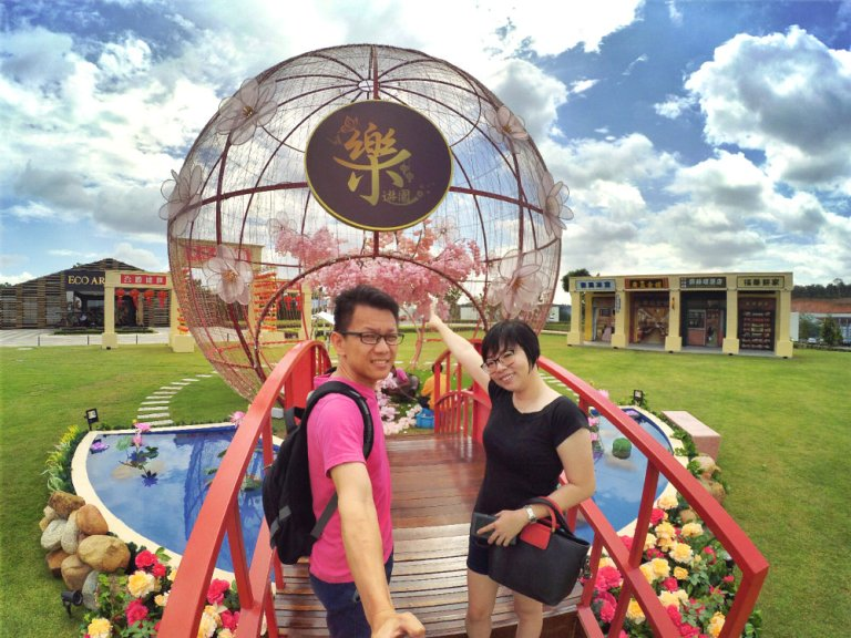 ray-teoh-ecoworld-malaysia-eco-ardence-pavilion-hone-semi-d-bungalow-sales-and-marketing-with-raymond-ong-effye-ang-effye-media-online-publication-shah-alam-selangor-malaysia-a17